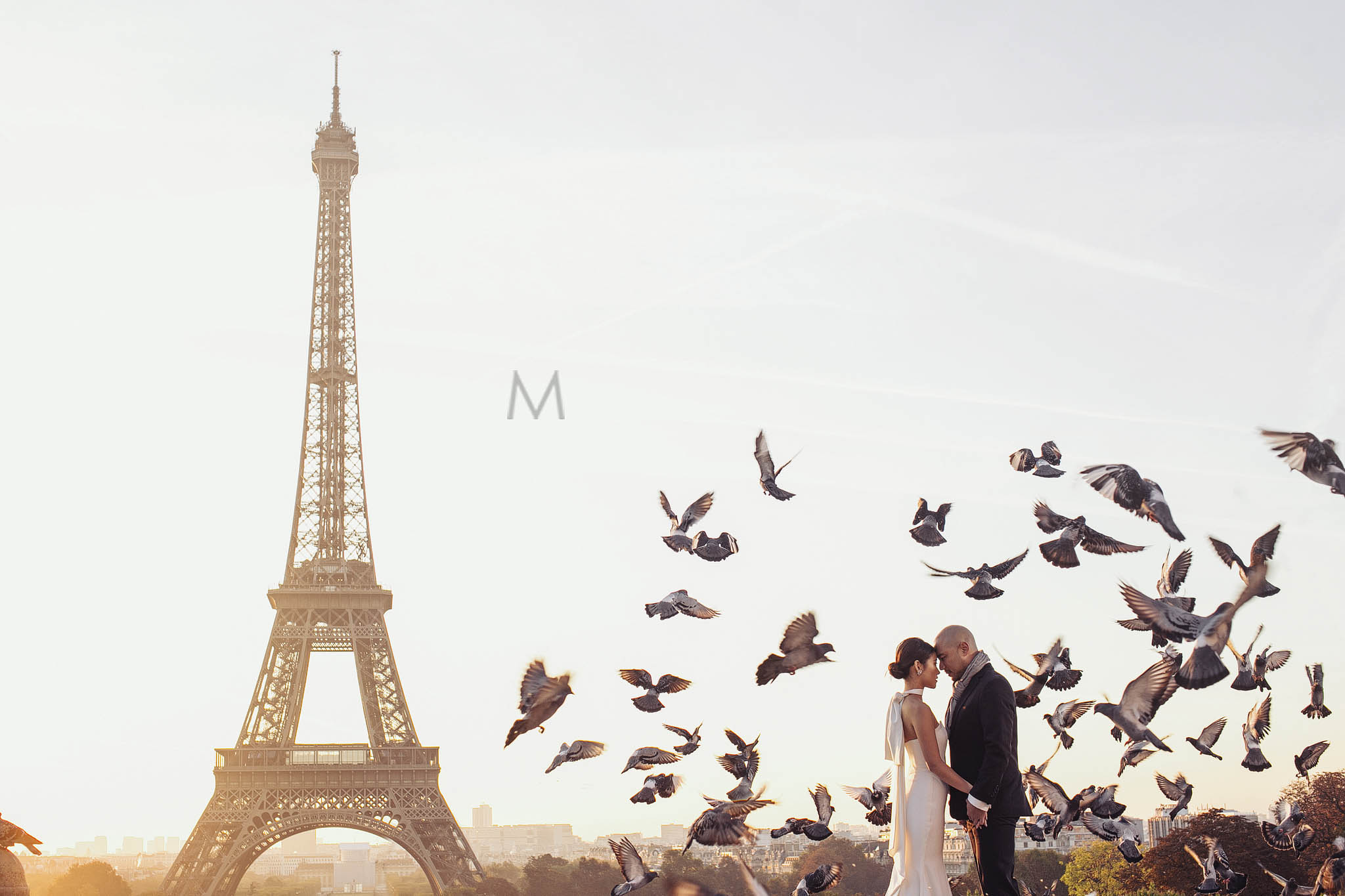 Paris_Mikki_Miko_089