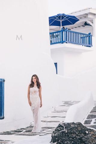 Coleen Garcia Metro Weddings Modern Destination Wedding Photographer Philippines