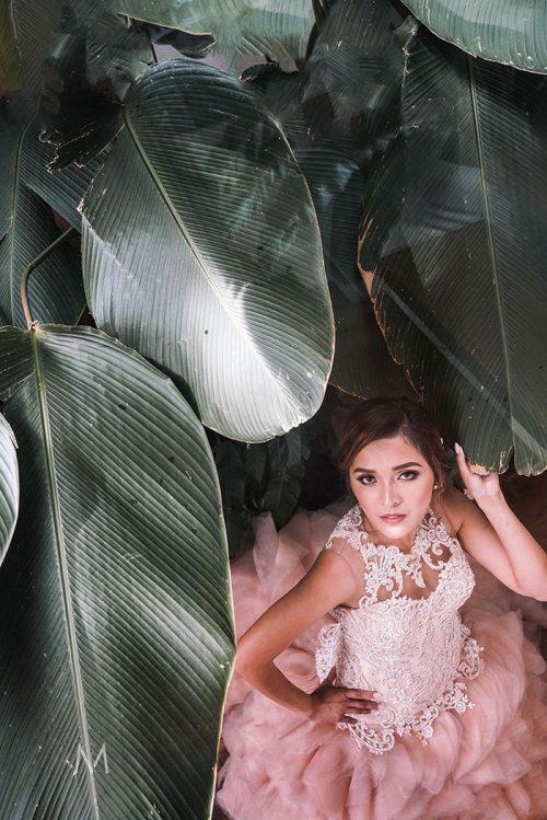 Cebu Wedding Photographer | Jerryl and Marc