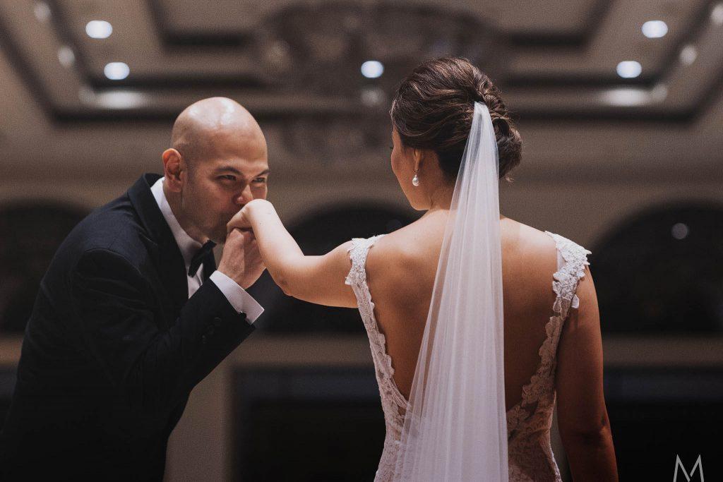 225182b4cd05 Gallery - Modern Destination Wedding Photographer - Philippines