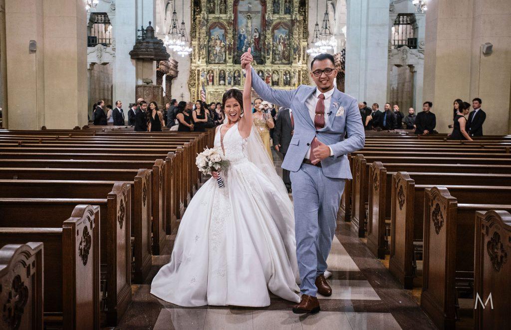 f7634caf72385 Gallery - Modern Destination Wedding Photographer - Philippines
