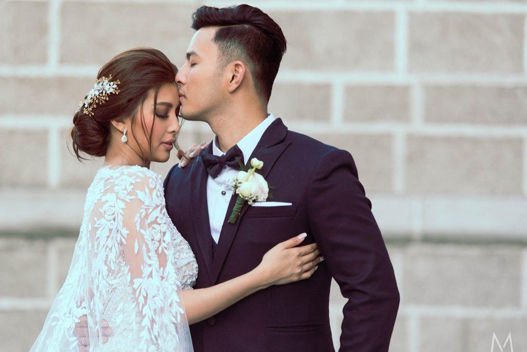 ba5798e5c3c Gallery - Modern Destination Wedding Photographer - Philippines