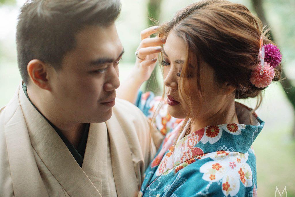 956c8587d99 Gallery - Modern Destination Wedding Photographer - Philippines