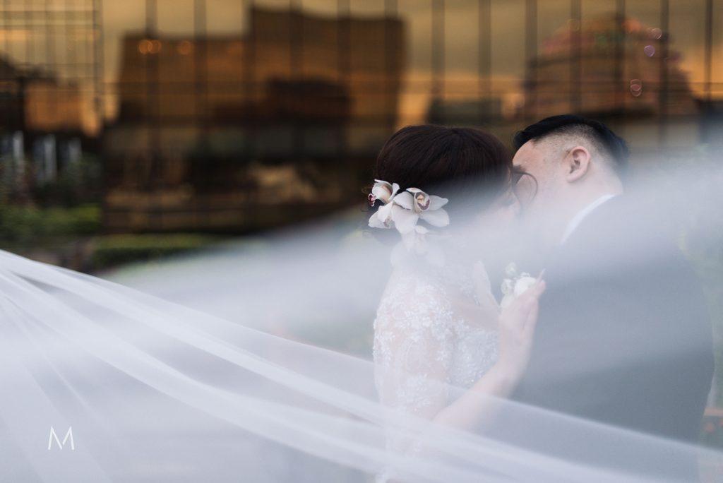 aded15c3ca Gallery - Modern Destination Wedding Photographer - Philippines