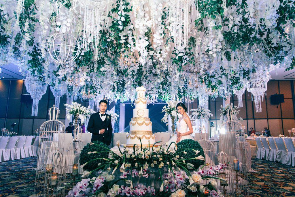 Gallery - Modern Destination Wedding Photographer - Philippines