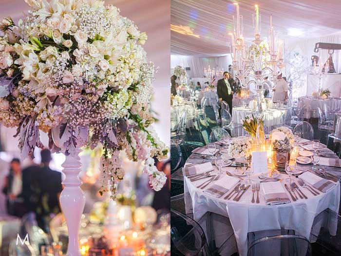 filipino celebrity wedding cakes the wedding of toni gonzaga and paul soriano official 14233
